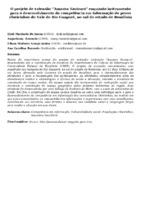 http://repositorio.febab.libertar.org/temp/cbbds/2189-2206-1-PB.pdf