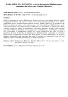 http://repositorio.febab.libertar.org/temp/cbbds/2191-2208-1-PB.pdf