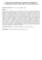http://repositorio.febab.libertar.org/temp/cbbds/2193-2210-1-PB.pdf