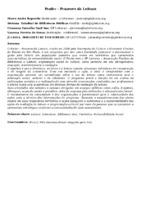http://repositorio.febab.libertar.org/temp/cbbds/2195-2212-1-PB.pdf