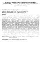 http://repositorio.febab.libertar.org/temp/cbbds/2199-2216-1-PB.pdf