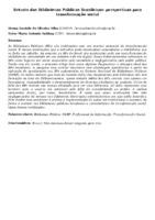 http://repositorio.febab.libertar.org/temp/cbbds/2202-2219-1-PB.pdf
