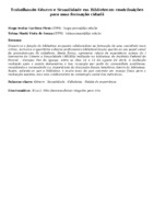 http://repositorio.febab.libertar.org/temp/cbbds/2205-2222-1-PB.pdf