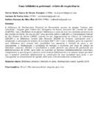 http://repositorio.febab.libertar.org/temp/cbbds/2206-2223-1-PB.pdf