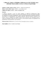 http://repositorio.febab.libertar.org/temp/cbbds/2209-2226-1-PB.pdf