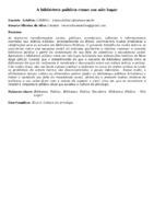 http://repositorio.febab.libertar.org/temp/cbbds/2210-2227-1-PB.pdf