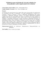 http://repositorio.febab.libertar.org/temp/cbbds/2211-2228-1-PB.pdf