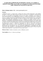 http://repositorio.febab.libertar.org/temp/cbbds/2213-2230-1-PB.pdf
