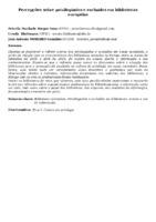 http://repositorio.febab.libertar.org/temp/cbbds/2214-2231-1-PB.pdf
