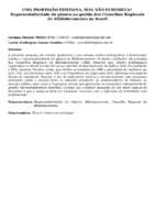 http://repositorio.febab.libertar.org/temp/cbbds/2217-2234-1-PB.pdf