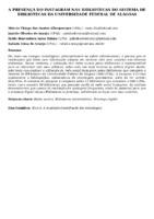http://repositorio.febab.libertar.org/temp/cbbds/2219-2236-1-PB.pdf