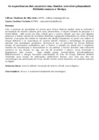 http://repositorio.febab.libertar.org/temp/cbbds/2222-2239-1-PB.pdf
