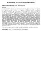 http://repositorio.febab.libertar.org/temp/cbbds/2224-2241-1-PB.pdf