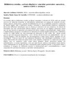 http://repositorio.febab.libertar.org/temp/cbbds/2226-2243-1-PB.pdf