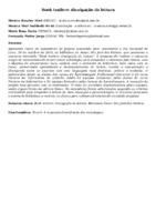 http://repositorio.febab.libertar.org/temp/cbbds/2228-2245-1-PB.pdf