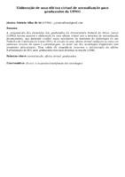 http://repositorio.febab.libertar.org/temp/cbbds/2231-2248-1-PB.pdf