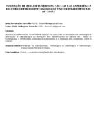 http://repositorio.febab.libertar.org/temp/cbbds/2232-2249-1-PB.pdf
