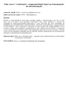 http://repositorio.febab.libertar.org/temp/cbbds/2234-2251-1-PB.pdf