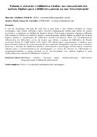 http://repositorio.febab.libertar.org/temp/cbbds/2235-2252-1-PB.pdf