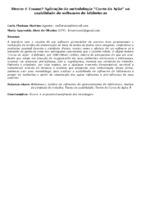 http://repositorio.febab.libertar.org/temp/cbbds/2236-2253-1-PB.pdf