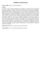 http://repositorio.febab.libertar.org/temp/cbbds/2238-2255-1-PB.pdf