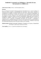 http://repositorio.febab.libertar.org/temp/cbbds/2240-2257-1-PB.pdf