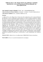 http://repositorio.febab.libertar.org/temp/cbbds/2242-2259-1-PB.pdf