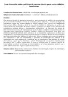 http://repositorio.febab.libertar.org/temp/cbbds/2243-2260-1-PB.pdf