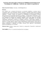 http://repositorio.febab.libertar.org/temp/cbbds/2244-2261-1-PB.pdf