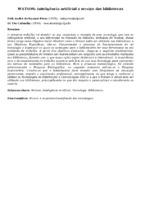http://repositorio.febab.libertar.org/temp/cbbds/2245-2262-1-PB.pdf