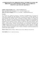 http://repositorio.febab.libertar.org/temp/cbbds/2246-2263-1-PB.pdf