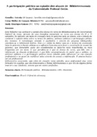 http://repositorio.febab.libertar.org/temp/cbbds/2247-2264-1-PB.pdf
