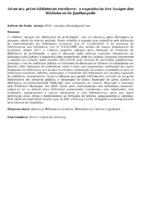 http://repositorio.febab.libertar.org/temp/cbbds/2248-2265-1-PB.pdf