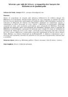 http://repositorio.febab.libertar.org/temp/cbbds/2249-2266-1-PB.pdf
