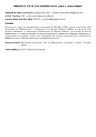 http://repositorio.febab.libertar.org/temp/cbbds/2253-2270-1-PB.pdf