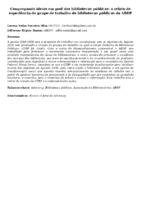 http://repositorio.febab.libertar.org/temp/cbbds/2254-2271-1-PB.pdf