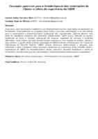 http://repositorio.febab.libertar.org/temp/cbbds/2256-2273-1-PB.pdf
