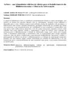 http://repositorio.febab.libertar.org/temp/cbbds/2257-2274-1-PB.pdf
