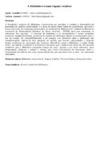 http://repositorio.febab.libertar.org/temp/cbbds/2260-2277-1-PB.pdf