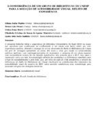 http://repositorio.febab.libertar.org/temp/cbbds/2262-2279-1-PB.pdf