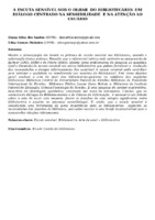 http://repositorio.febab.libertar.org/temp/cbbds/2263-2280-1-PB.pdf