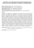 http://repositorio.febab.libertar.org/temp/cbbds/2264-2281-1-PB.pdf