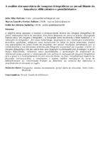 http://repositorio.febab.libertar.org/temp/cbbds/2267-2284-1-PB.pdf