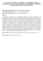 http://repositorio.febab.libertar.org/temp/cbbds/2268-2285-1-PB.pdf