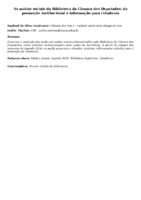 http://repositorio.febab.libertar.org/temp/cbbds/2277-2294-1-PB.pdf
