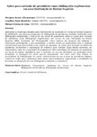 http://repositorio.febab.libertar.org/temp/cbbds/2278-2295-1-PB.pdf