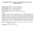 http://repositorio.febab.libertar.org/temp/cbbds/2279-2296-1-PB.pdf
