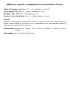http://repositorio.febab.libertar.org/temp/cbbds/2282-2299-1-PB.pdf