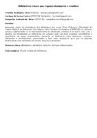 http://repositorio.febab.libertar.org/temp/cbbds/2283-2300-1-PB.pdf