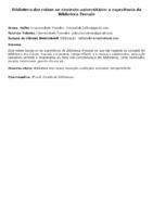http://repositorio.febab.libertar.org/temp/cbbds/2284-2301-1-PB.pdf